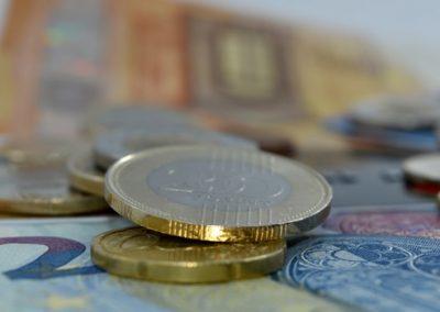 Pénztárkezelő és valutapénztáros